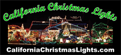 California Christmas Lights.com