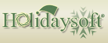 HolidaySoft.com