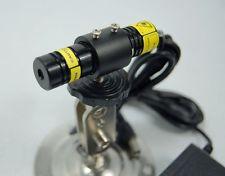 laser_with_mounting_bracket.jpg
